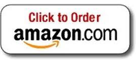 amazon-order-link